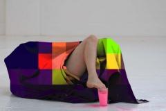 pigment-1.00_21_12_18.Still014